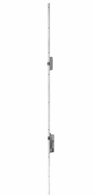 Type : R8500 | R8502 | R8508 | R8510 | RD8500 | RD8502 | RD8508 | RD8510