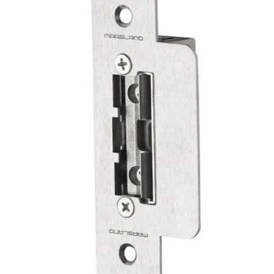 Type : S53U | RS53E | RS53F