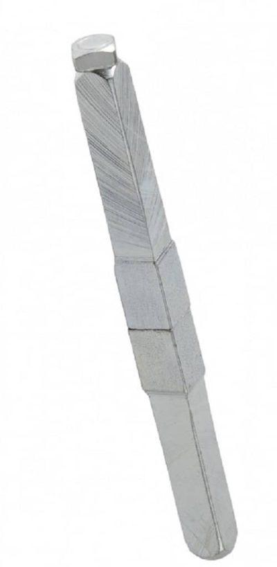 Type GDK8, GDK8L