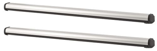 Type :TX900SMS