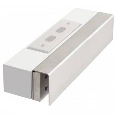 Accessoires Elektro deurmagneten