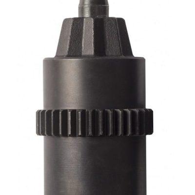 Type : E-KS20
